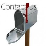 contact-us-150x150